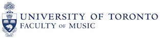 UofT Music Performance Office