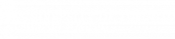 Faculty of Music